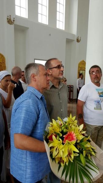 В Камбодже освящен первый храм Русской Православной Церкви Img-20151027-wa0045-338x600