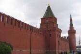 Представители Русской Православной Церкви удостоены государственных наград