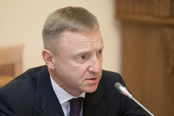 Министр образования выступил против переноса начала учебного года