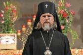 Архиепископ Марк: На строительство храма РПЦ в Страсбурге нужны деньги