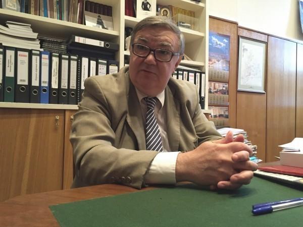 Директор Госархива: Я уверен, что останки Романовых подлинные