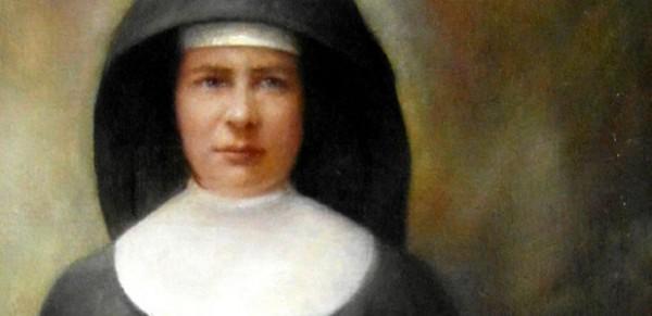 Ватикан причислил к лику блаженных польскую монахиню