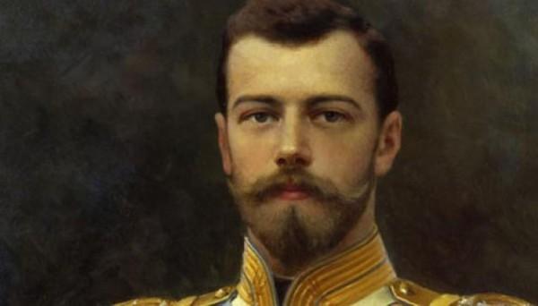 Эксперты сравнят образцы крови Николая II и Александра II