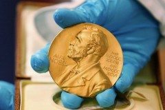 Нобелевская премия по физике присуждена за обнаружение массы нейтрино