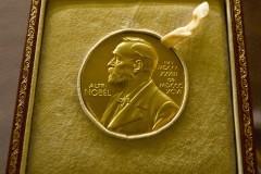 Лауреатом Нобелевской премии мира стал «квартет» национального диалога в Тунисе