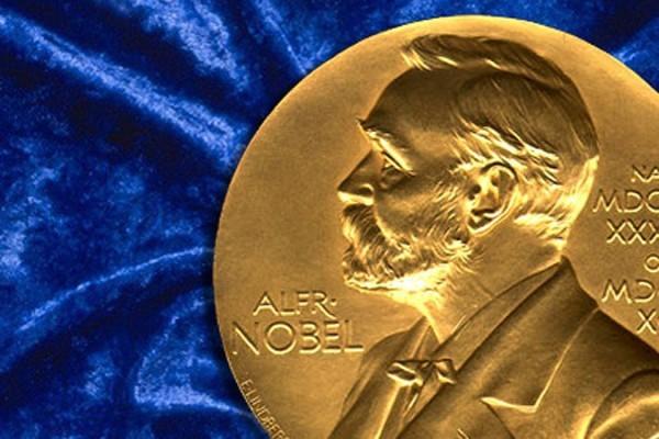 Нобелевскую премию по экономике дали за «анализ потребления, бедности и благосостояния»