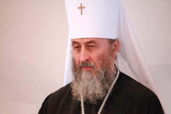 Заседание Священного Синода Украинской Православной Церкви пройдет в Киеве