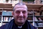 Священник, захваченный в плен боевиками, освобожден в Сирии