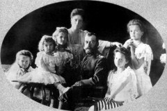 Исследования останков Романовых идут в лабораториях двух городов