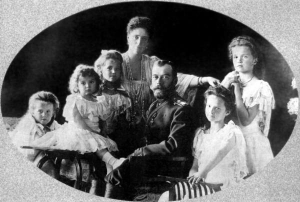 Владимир Легойда: Решение по «екатеринбургским останкам» не будет подгоняться под какие-то даты