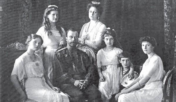 Следователи опросят участников раскопок останков Романовых на Урале