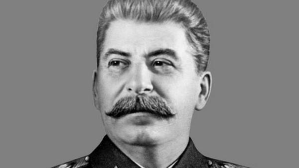 В Ингушетии запретили увековечивать память Сталина