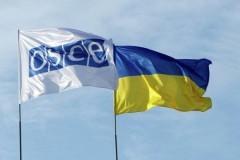 Захват православных храмов на Украине стал темой доклада на совещании ОБСЕ