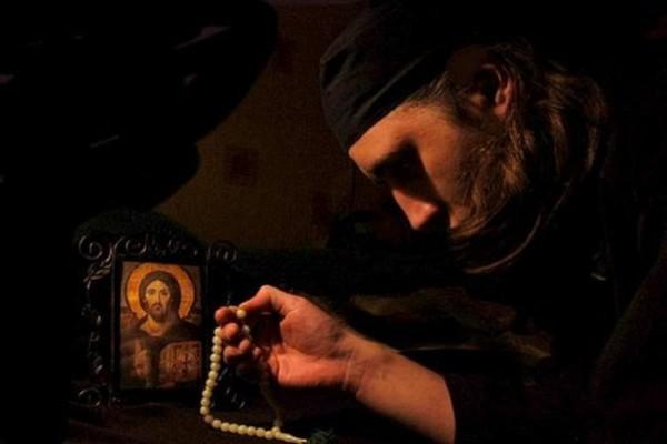 Фото: hram-troicy.prihod.ru