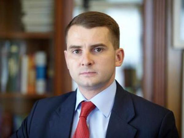 Депутат ГД Ярослав Нилов: Новые поправки к закону нужны, чтобы не допустить злоупотреблений