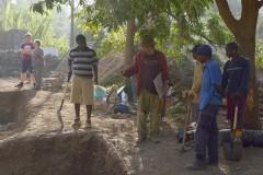 Археологи нашли древнейшую в Африке церковь