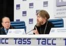 Екатеринбургские останки: официальная позиция Церкви (+ Видео)