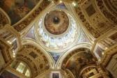 Представители религиозных конфессий поддержали идею проведения в Москве акции «Ночь в храме»