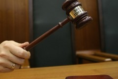 Мосгорсуд запретил деятельность сайентологической церкви в Москве