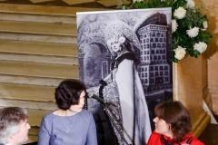Москва – Святая Земля Сергея Александровича и Елизаветы Федоровны (ФОТОэкскурсия)