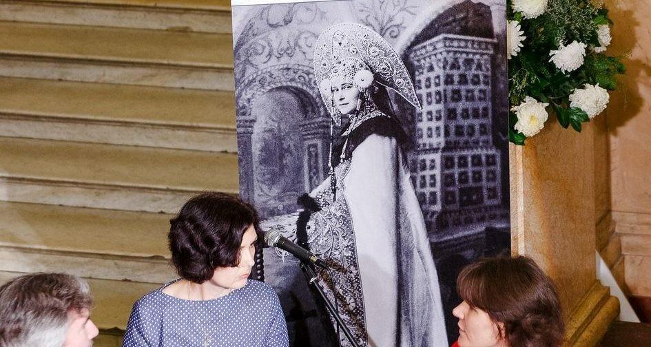 Москва — Святая Земля Сергея Александровича и Елизаветы Федоровны (ФОТОэкскурсия)