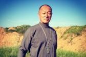 Киноактер Кэри-Хироюки Тагава примет Святое Крещение в православии