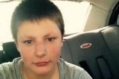 Нижегородский подросток спас бабушку из горящей квартиры