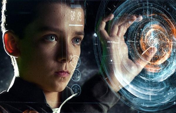 Если ребенок пропал в виртуальном мире