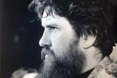 Протоиерей Валентин Дронов: Во всех битвах с советской властью я выходил победителем
