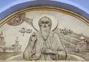 Путешествие в домонгольскую Русь