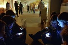 Новость о том, что в России может появиться бесплатный Wi-Fi для верующих, оказалась выдумкой