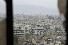 Патриарх Игнатий Ефрем II: Цель усилий России в Сирии — установление мира