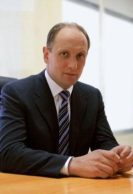 Игорь Хатьков