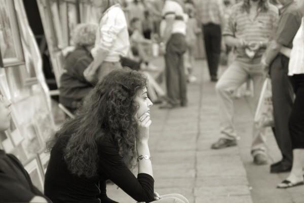 Фото: photosight.ru