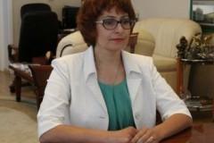 Омбудсмен Тулы: Оба кандидата в опекуны Матвею достойные