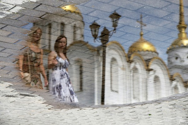 Протоиерей Димитрий Климов: Градус агрессии зашкаливает