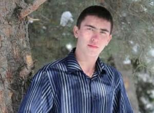 Студент из Невинномысска спас двух тонувших детей