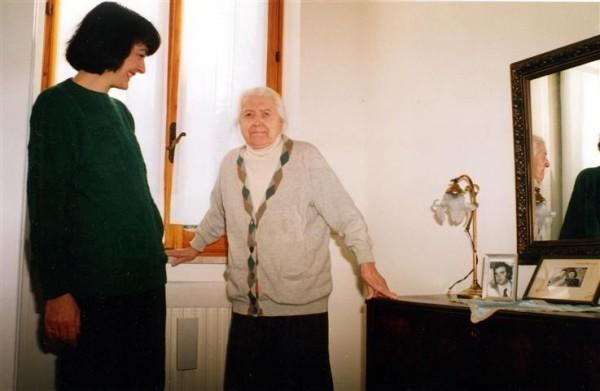 Фото: santegidiocommunity.org