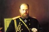 Правнук императора Александра III скончался в Австралии