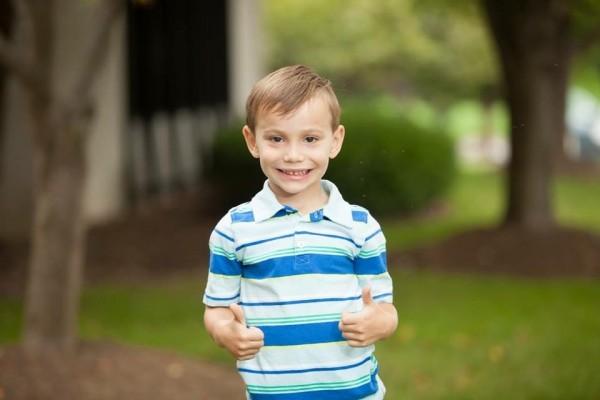 Что можно и чего нельзя говорить родителям неизлечимо больного ребенка