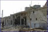 Сирийские христиане и мусульмане вместе защищают город от террористов