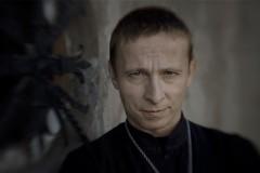 Иван Охлобыстин намерен вернуться к церковной службе