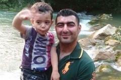 Житель Бейрута погиб, пытаясь обезвредить террориста-смертника
