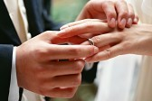 Второй брак – как адаптироваться?