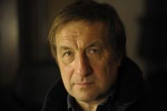 Валерий Татаров: Я человек в прошлом запойный