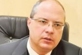 Депутат ГД Серей Гаврилов: Собор Святой Софии должен быть возвращен христианам