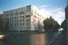 Нижегородская больница прекратила принимать пациентов по ОМС из-за отсутствия финансирования