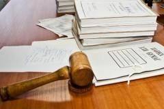 Суд отменил решение о признании цитат из  Корана экстремистскими