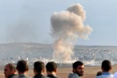 Боевики взорвали женский монастырь на севере Ирака