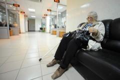 Минздрав России не видит противопоказаний для повышения пенсионного возраста